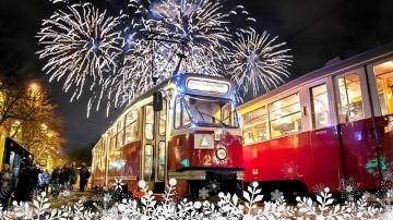 Najlepsze życzenia świąteczno-noworoczne od KMST!