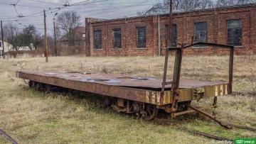 Platforma Gregga