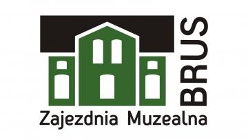 """Gazeta Wyborcza. """"Muzealna Zajezdnia Brus. Podróż w czasie zabytkowym tramwajem"""""""