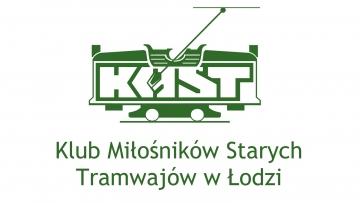 35 lat Klubu Miłośników Starych Tramwajów w Łodzi
