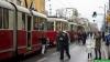 W Święto Niepodległości 2015 wyjechały zabytkowe tramwaje